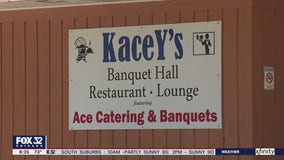 Lovin' Local: Kasey's Banquet Hall and Restaurant staying afloat in Lansing