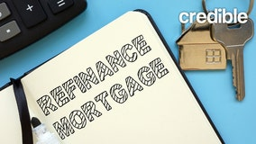 Mortgage refinance rates could drop even lower ⁠— 4 ways to prepare