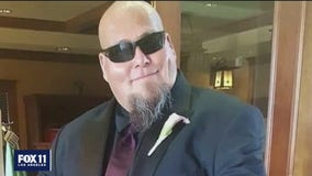 Riverside County man dies one day after posting about contracting virus at party