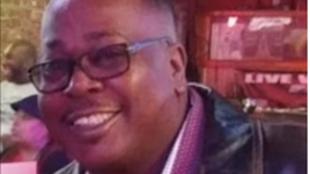 Man, 50, missing from Chicago's South Side