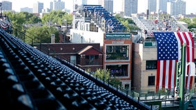 With Wrigley Field closed, Cubs fans are paying $300 to $440 for rooftop tickets