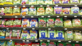 Over 600 people in 11 states sick after bagged salad recall, federal health officials say