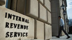 IRS says unemployed workers can likely claim $10,200 tax break without filing amended return