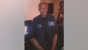 Man, 80, missing from South Shore