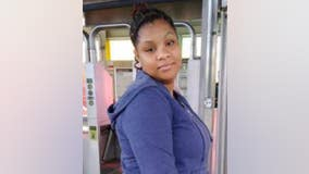Missing East Garfield Park woman located