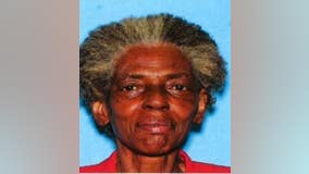 Missing woman, 71, last seen in Austin