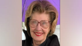 Woman, 79, missing from Kane County located