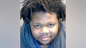 Teen reported missing from Brainerd