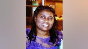 Woman, 70, missing from Logan Square, located