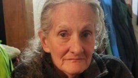 Woman missing from Ravenswood Manor found safe