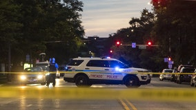 2 wounded in Rogers Park shooting