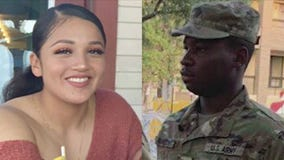 Fort Hood soldier bludgeoned to death, attorney says; suspect ID'd as Calumet City man