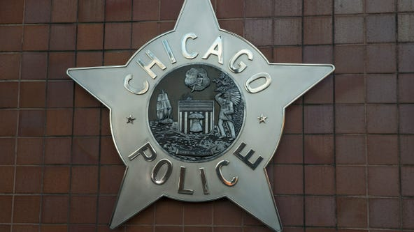 CPD hires first-ever Language Access Coordinator