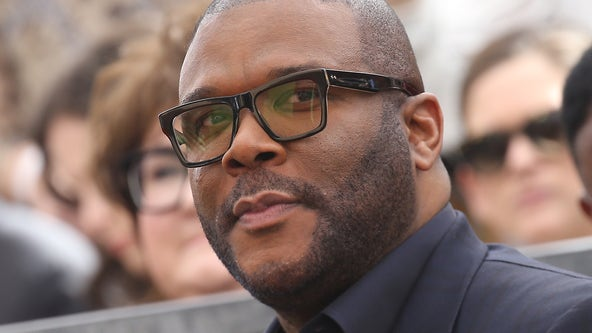 Tyler Perry to pay funeral expenses for 8-year-old Secoriea Turner