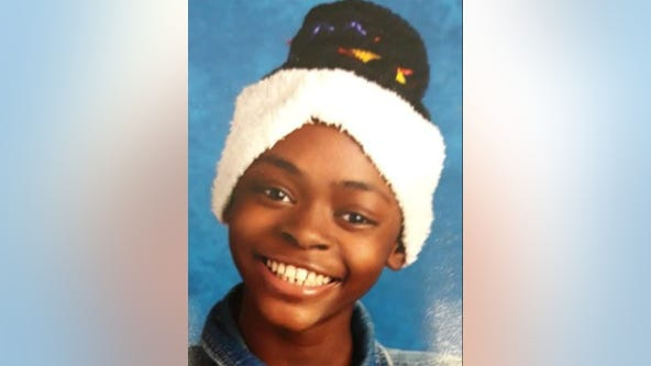 15-year-old girl reported missing from South Shore