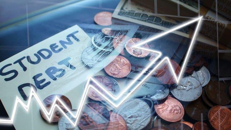 Credible-high-interest-student-loan-refinance-iStock-1162138940.jpg
