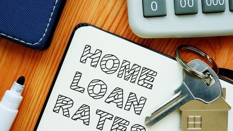 62fe68de-Credible-mortgage-rate-shopping-iStock-1216842042.jpg