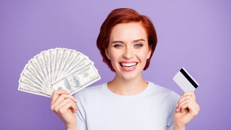 Credible-personal-loan-credit-card-debt-consolidation-iStock-1096826868-1.jpg