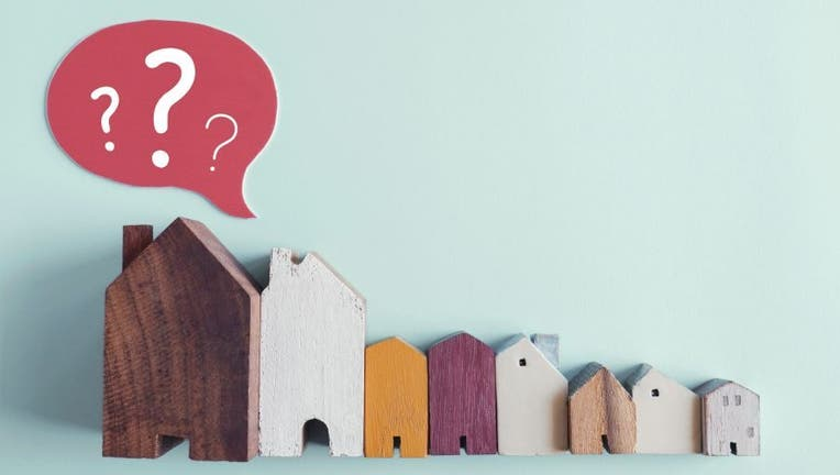 Credible-questions-to-ask-refinance-iStock-1227064131.jpg