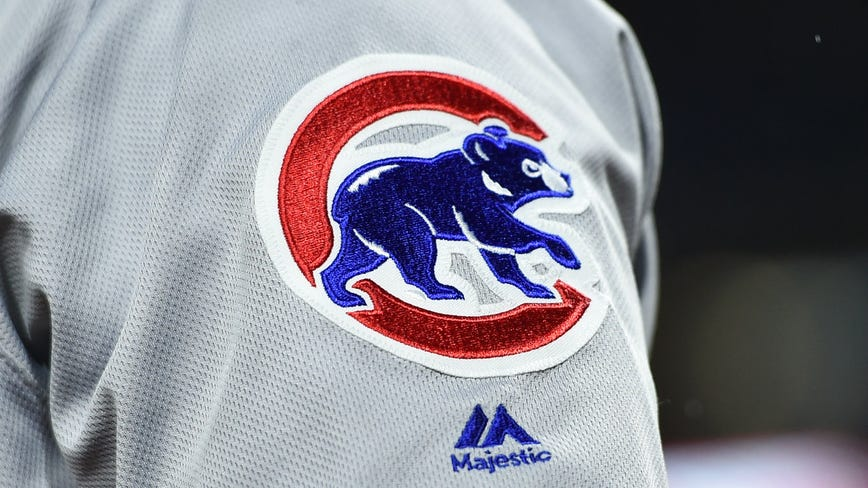 Tonight's Cubs-Cardinals game postponed due to positive COVID-19 test