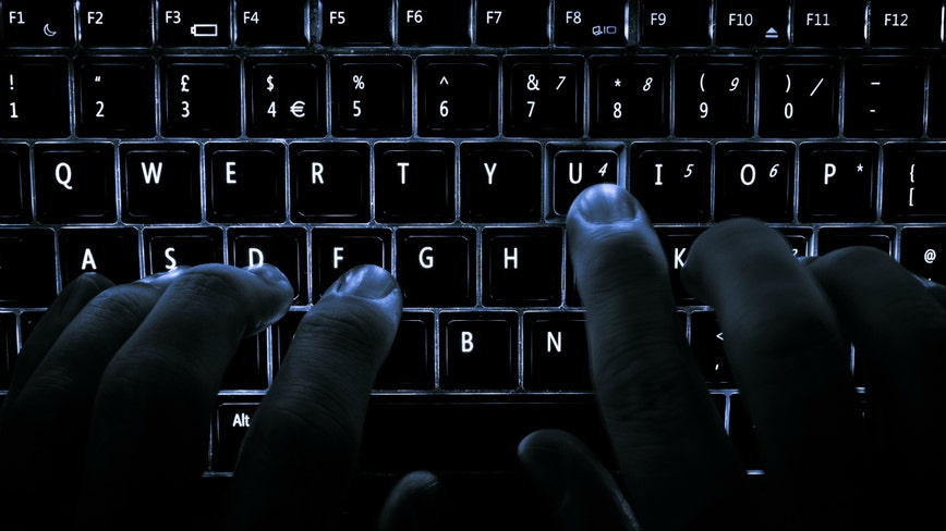 OSF HealthCare reports data security breach