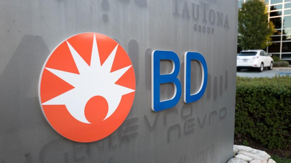 BD Silicon Valley