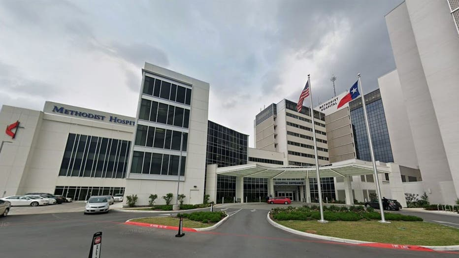 Methodist-Hospital-GOOGLE-MAPS.jpg