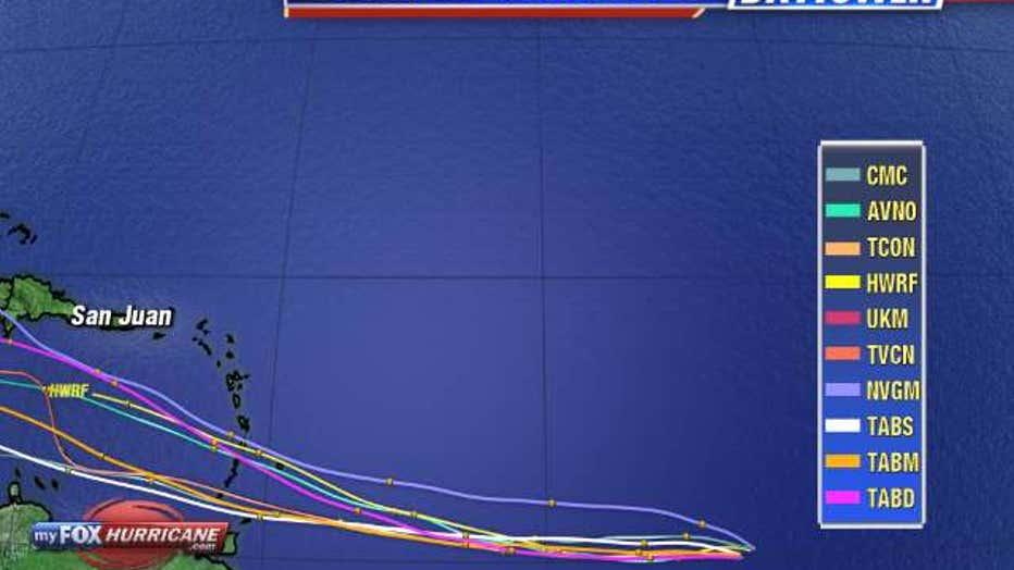 bc75efd5-models_storm1.jpg