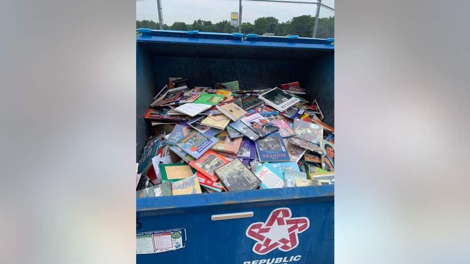 books-in-dumpster-4.jpg
