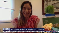 Back-to-school tips and preparation during a pandemic