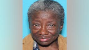 Woman, 65, missing from Oak Park nursing home