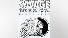 Elk Grove Village company votes to remove Native American logo
