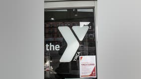 Lake View YMCA staffer tests positive for COVID-19