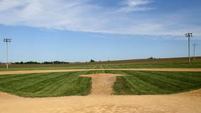 'Field of Dreams' game featuring White Sox postponed to 2021 due to coronavirus