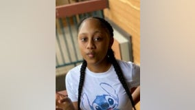 Teen missing from Englewood found safe