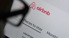 Airbnb issues worldwide party ban at its rental property listings amid coronavirus pandemic