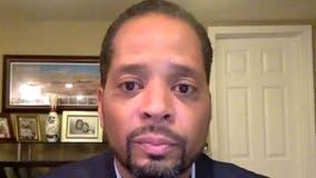 Democrat alderman: Chicago in 'total unrest' and Lightfoot 'has lost control'