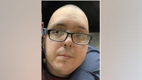Man, 28, missing from Northwest Side