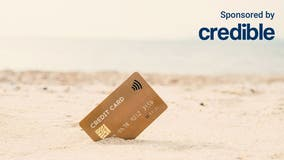 What to do with airline and travel credit cards amid coronavirus