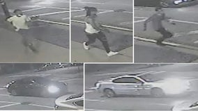 Police seek suspects in connection with Chatham homicide