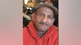 Missing Marquette Park man returns home