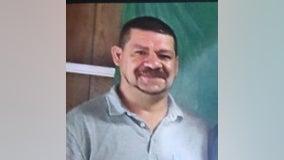 Man, 47, missing from Brighton Park found safe