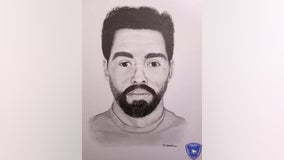 Friends thwart attempted abduction of girl, 13, in suburbs: police