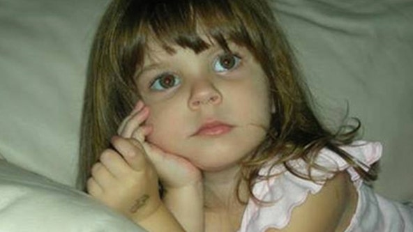 On this day: Caylee Anthony, the daughter of Casey Anthony, would have turned 15-years-old