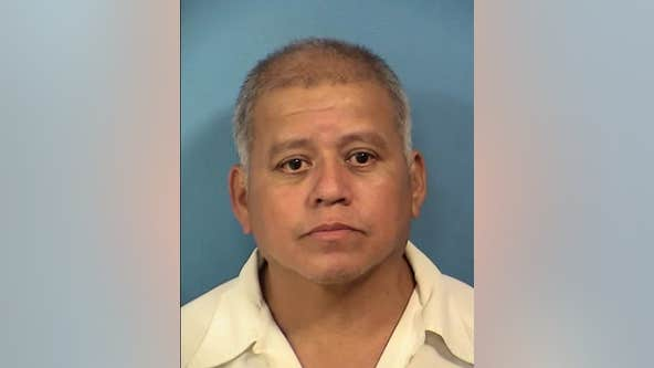 Carol Stream man sentenced to 55 years for sexual assault of a minor who suffers from spina bifida