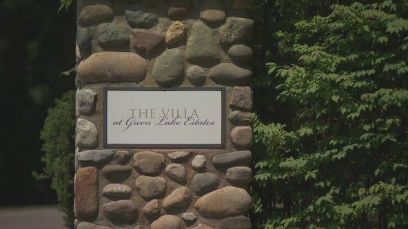 Alzheimer's patient beaten, wedding ring stolen off her finger at West Bloomfield nursing home