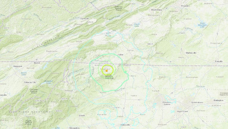 NC-quake.jpg
