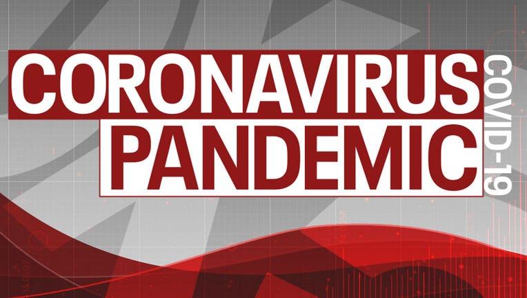 158881f7-coronavirus-pandemic