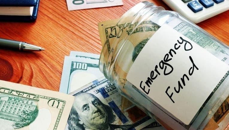 5c8988eb-Credible-emergency-expenses-iStock-1217182792.jpg