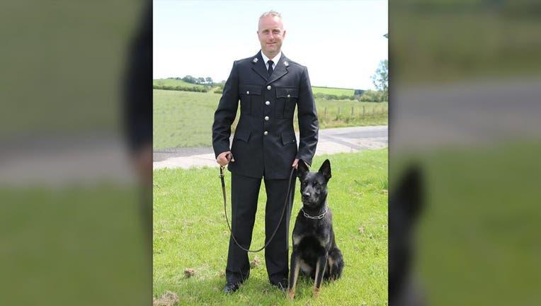 Peter-Lloyd-Police-Dog-DYFED-POWYS-POLICE (1)